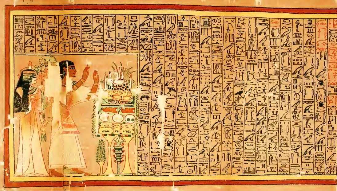 Risultati immagini per canone reale papiro di torino