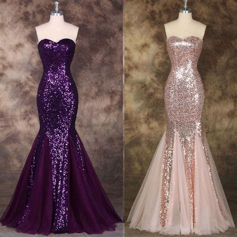 20  best ideas about Mermaid Gown on Pinterest   Sexy long
