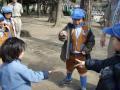20080309-4組長決め