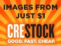 Crestock Stock Photos