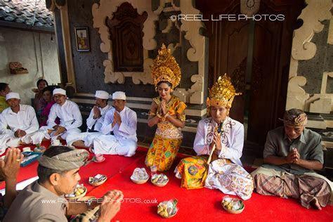 ReelLifePhotos Wedding Photography » 2017 » April