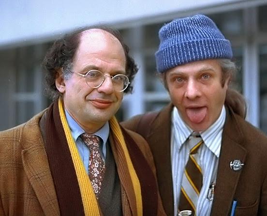 File:Allen Ginsberg und Peter Orlowski   ArM.jpg