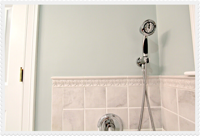 detail_bathroom