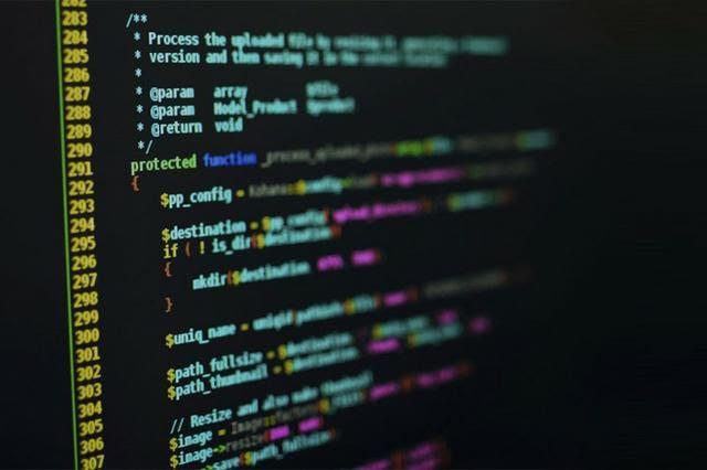 Resultado de imagem para Desenvolvedores e programadores mei