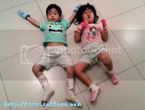 photo 05 Playing With Their Socks_zps2nka9lqt.jpg