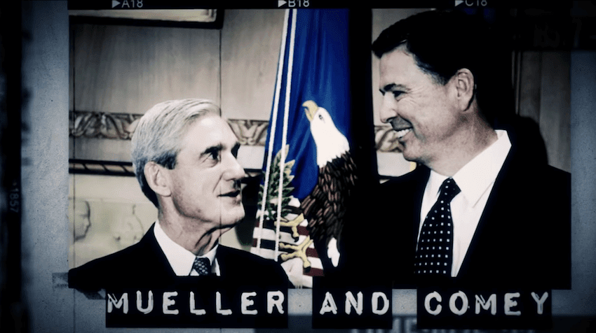 http://www.iagreetosee.com/wp-content/uploads/2017/06/robert-mueller-james-comey-hillary-clinton-robert-mueller-barack-obama-tomi-lahren-great-amercia-alliance-robert-mueller-independent-russia-investigation-donald-trump-super-pac.png