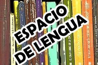"""Espacio de lengua: el """"barro"""" del """"cerro"""" junto al """"arroyo"""", una frase """"bárbara"""""""