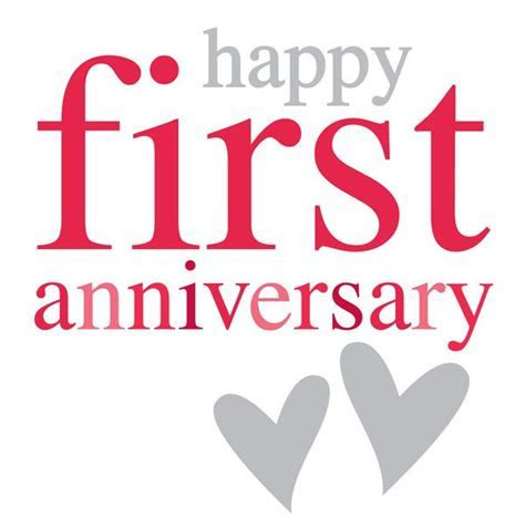 Giveaway time! ~ X tremely V Blog, one year anniversary