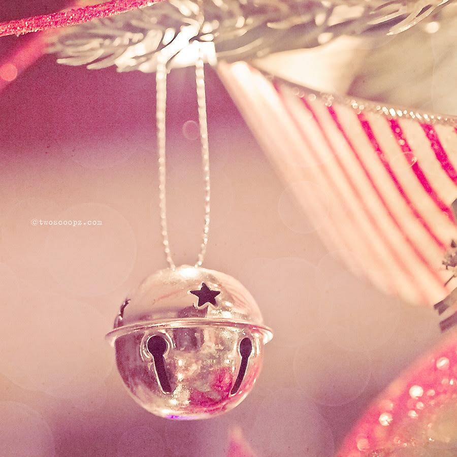 silver bells 346/365