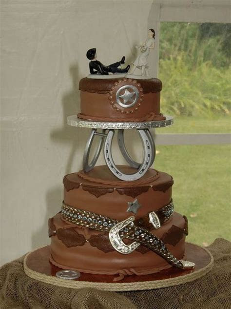22 Wedding Cake Ideas and Wedding Cake Designs with