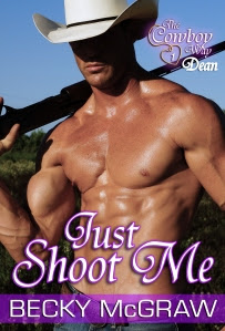 just-shoot-me-new-cover-final