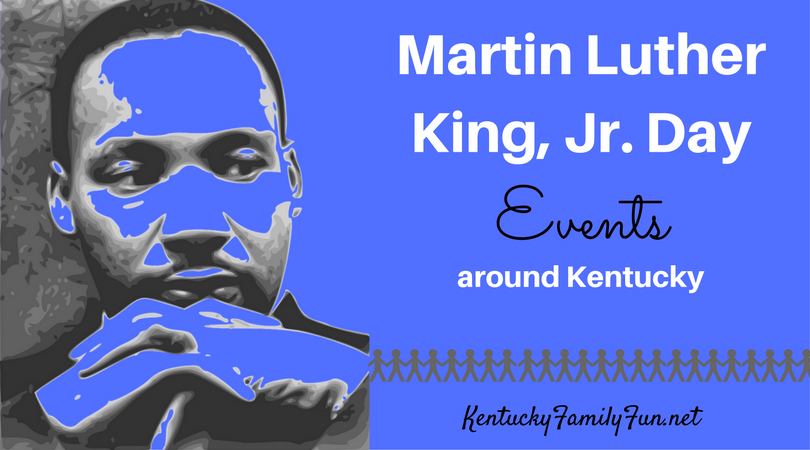photo Martin Luther King Jr. Day kff_zpsno4mxhbv.png