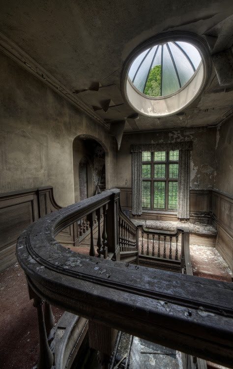 End House at Oasis CLIMB THE STAIRS IN END HOUSE. WHAT IS WAITING FOR US ON THE SECOND FLOOR? IS IT A PARTY FOR US? OR IS IT A TRAP? WHAT ABOUT THE DARK SHADOWS THAT HAVE BEEN STALKING US? ARE THEY CREATURES OF THE NIGHT? Read THE DEAD GAME and find out.