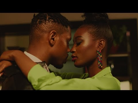 MUSIC VIDEO: Ladipoe ft Simi - Know You