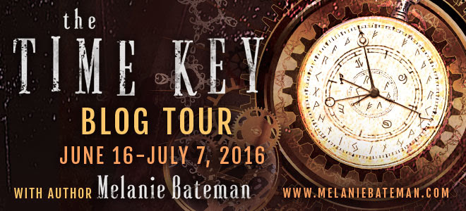 Time-Key-blog-tour-banner