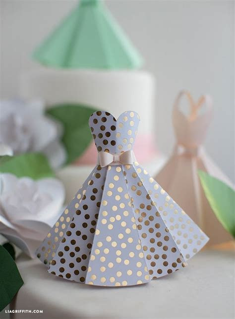 3737 best images about Scrapbook & Cards on Pinterest