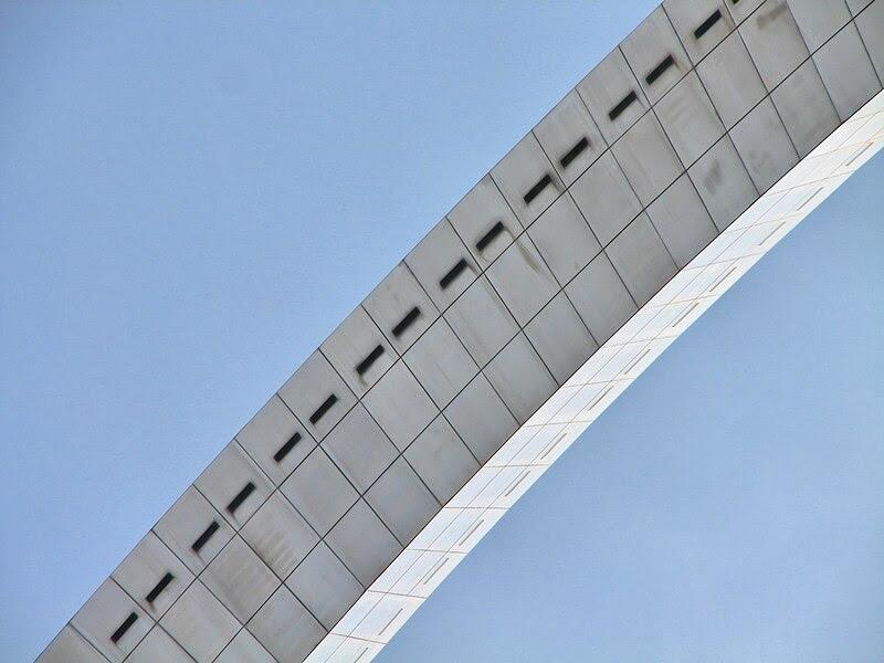 File:Gateway Arch windows.jpg