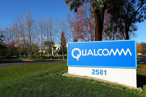 IMG_3232 Qualcomm