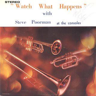 Steve Poorman