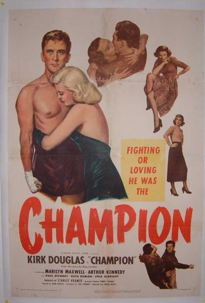 Champion-1.jpg