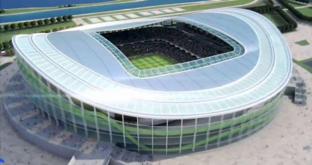 Estado Islâmico promete ataque devastador na Copa