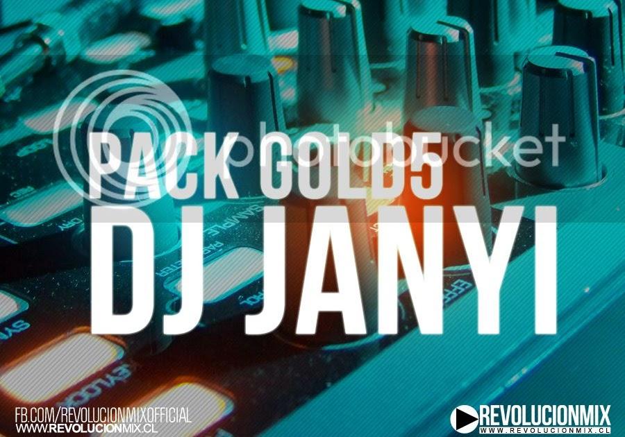 DJ Daddy K - Daddy K RMX