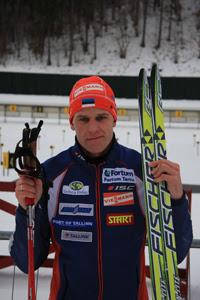 Roland Lessing