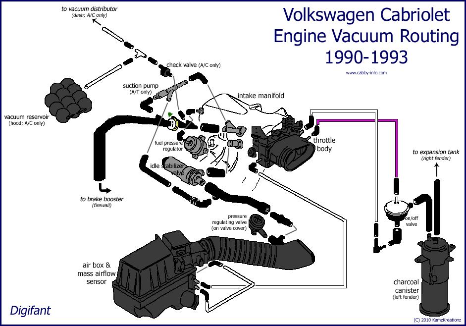 1988 Vw Golf Engine Diagram Wiring Diagram Stare Dicover B Stare Dicover B Consorziofiuggiturismo It