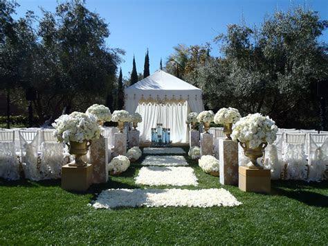 Raj Tents ? Luxury Tent Rentals Los Angeles ? Pergolas