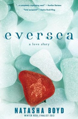 Eversea: A Love Story