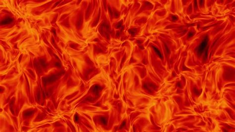 fire backgrounds wallpaper cave