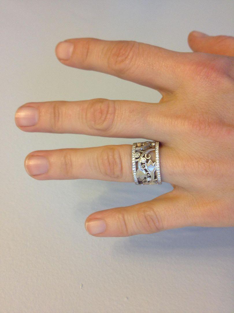 New Wedding Ring photo 2014-11-11155616_zps8db27246.jpg