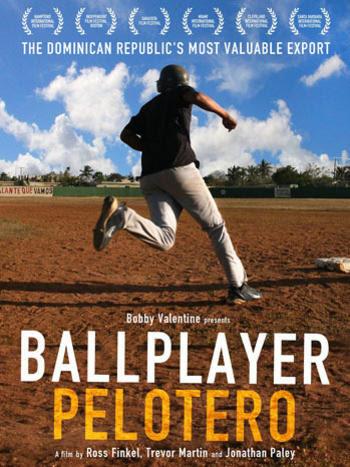ballplayerposter.jpg