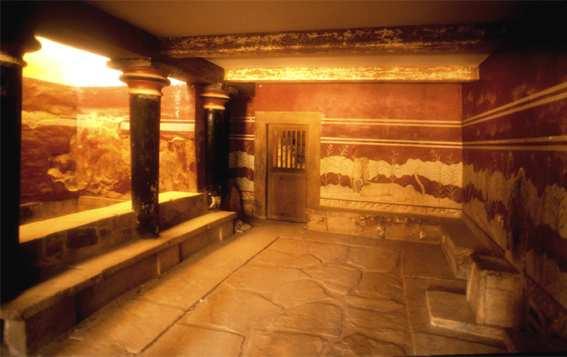 File:Knossos throne.jpg