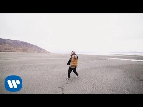Video: Mac Miller - Stay