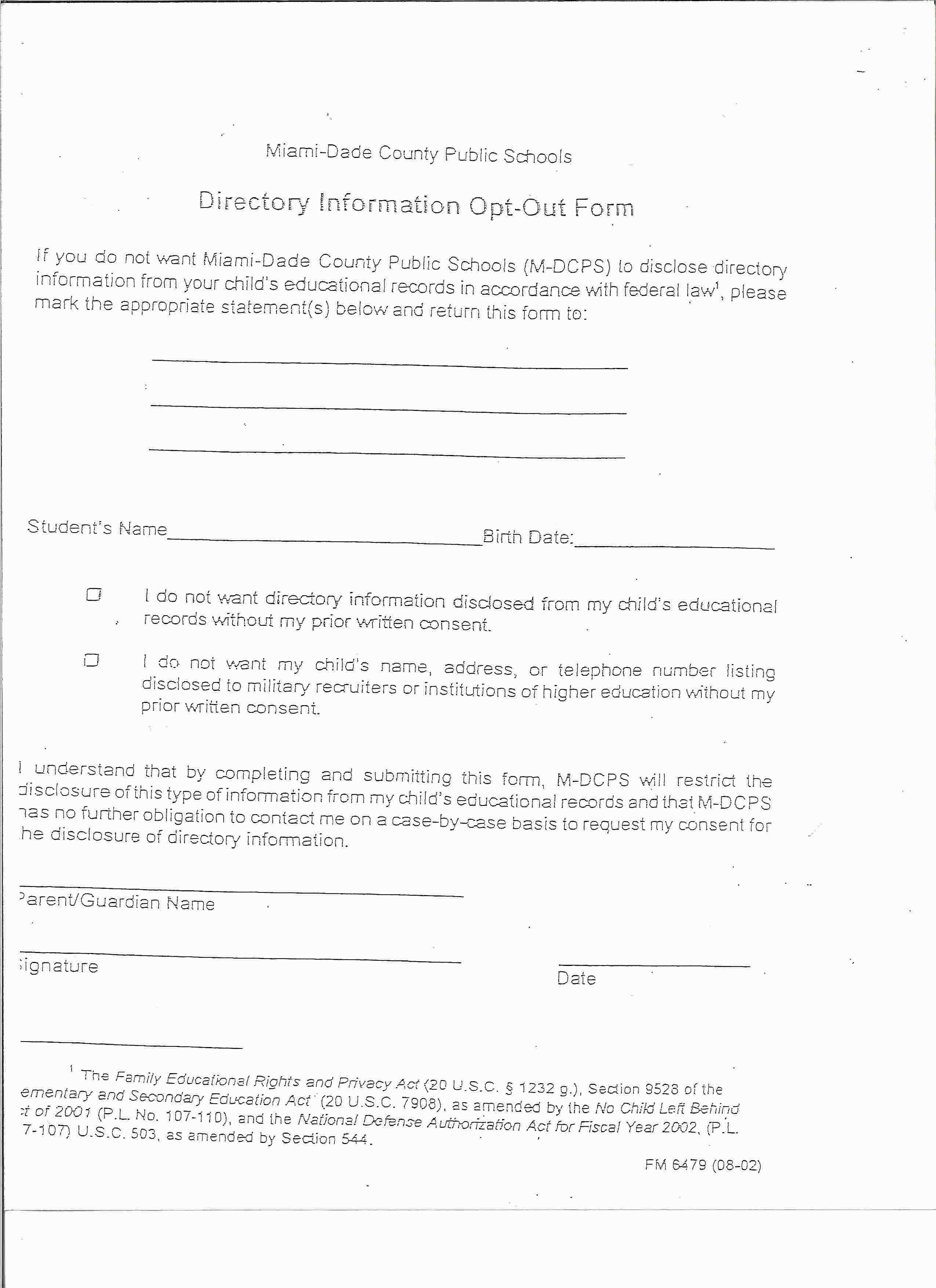 13 Info Health Form Dh 680 Pdf Download