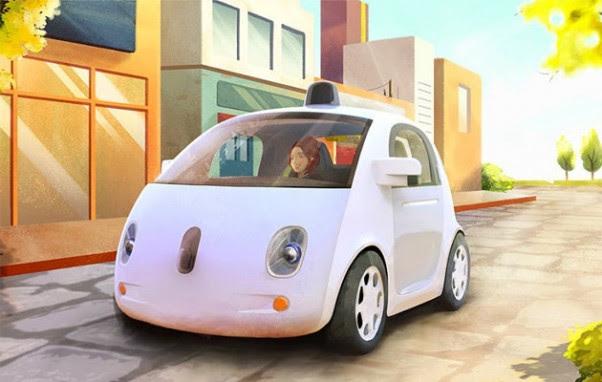 7a192ea0-e636-11e3-8a5d-5fbb865dc737_google_car
