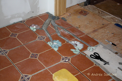 Kitchen Floor Inlay -9.jpg