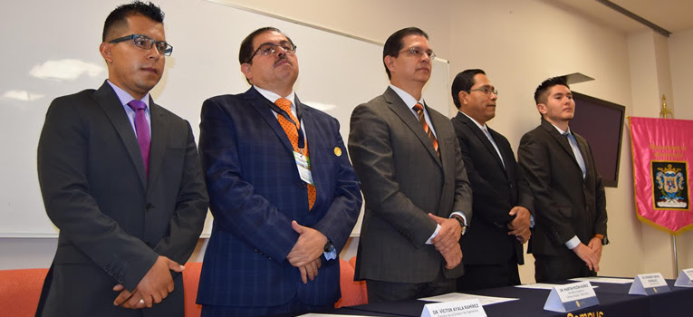 conferencia-electronica-aplicada-universidad-guanajuato-ug-ugto
