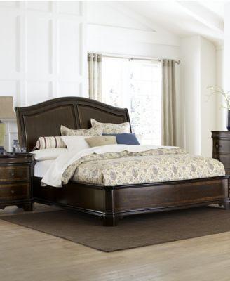 Top 10 Graphic Of Martha Stewart Bedroom Furniture Milan Conley Journal