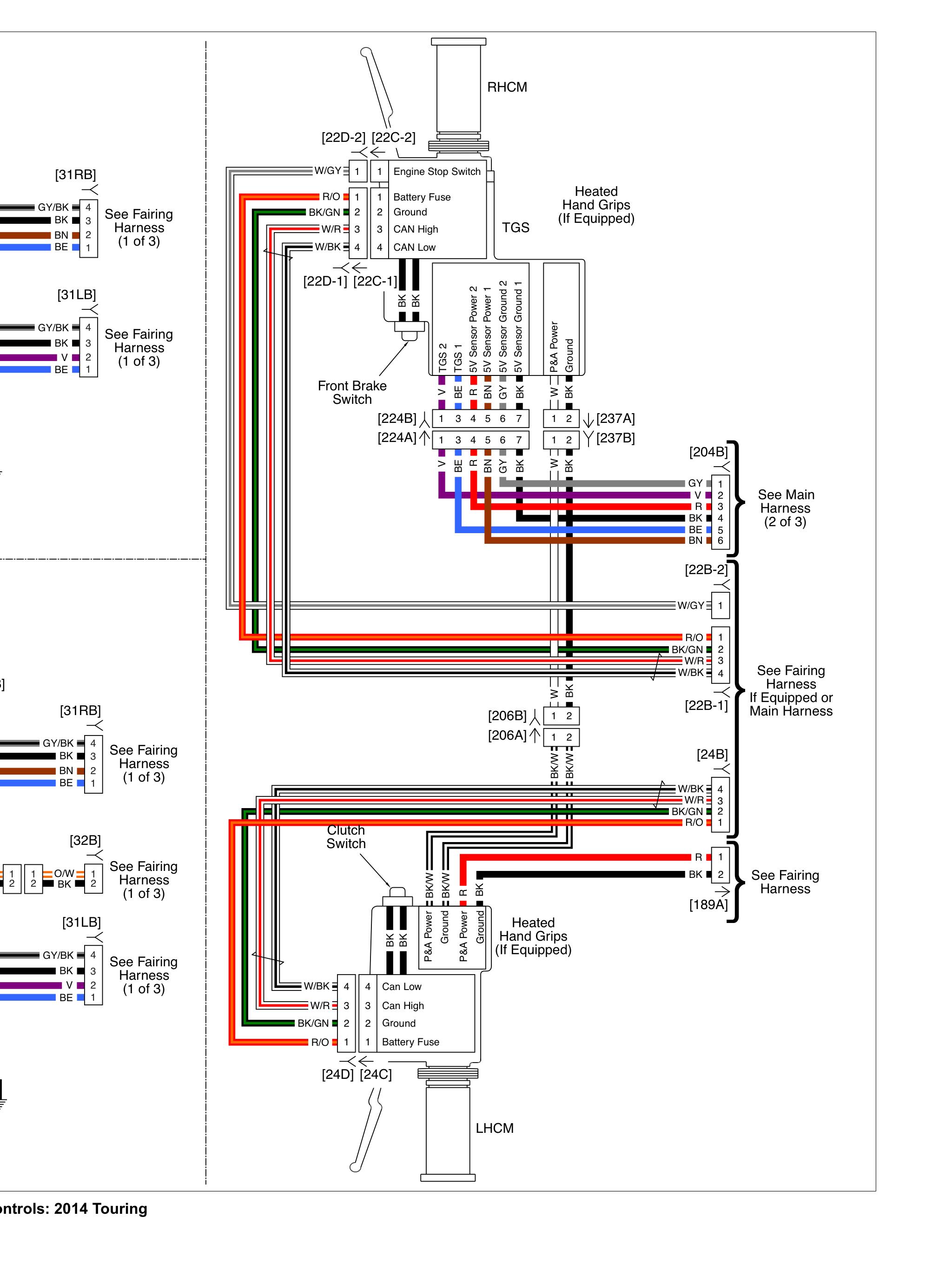 Diagram Gamecube Controller Wiring Diagram Right Stick Full Version Hd Quality Right Stick Diagramsshade Csarcheometria It