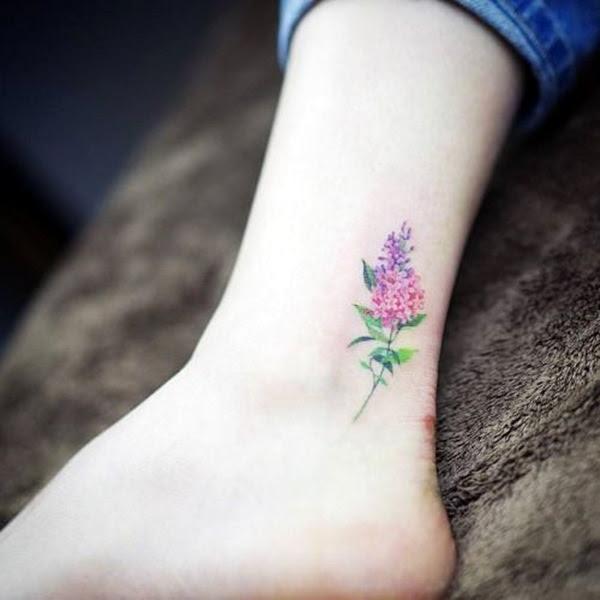So Pretty sol tattoo Ideas (27)