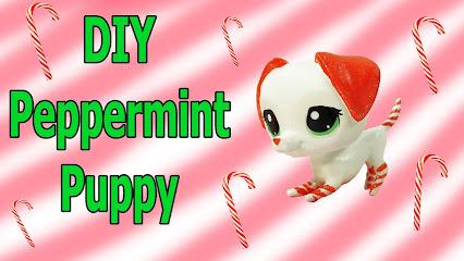 Lpsem mini community google for Peppermint swirl craft show