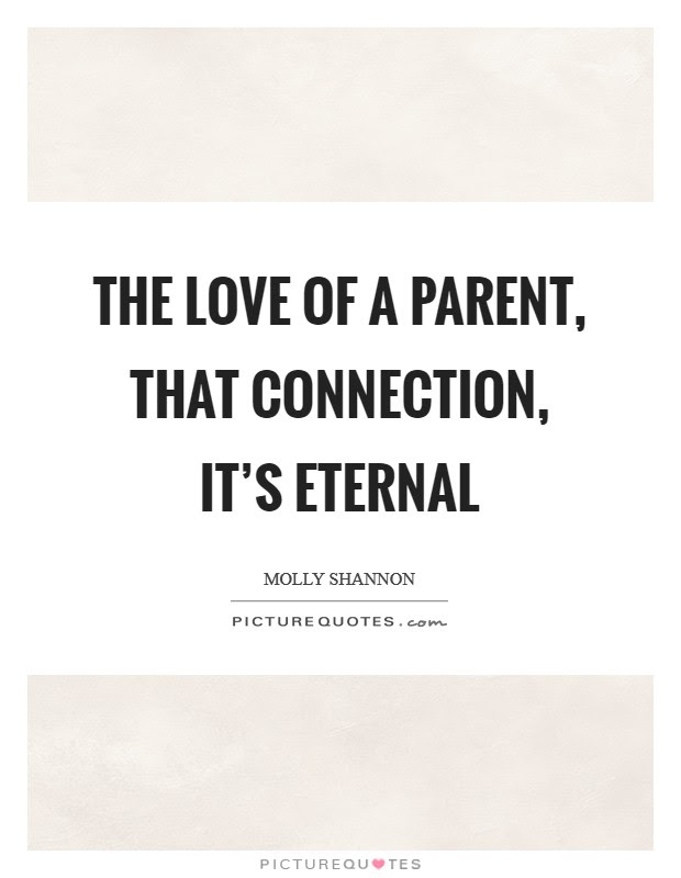 Connection And Love Quotes Sayings Connection And Love Picture