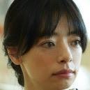 Drowning Love-Miwako Ichikawa.jpg