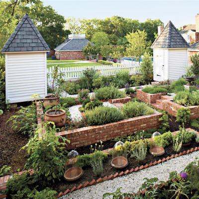 kitchen-garden-l