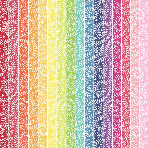 rainbow_VINE - melstampz