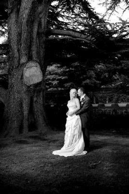 Xpect Photography   Wedding Photographer in Blackwood (UK)