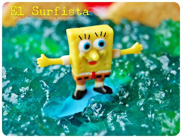 SurfistaCSC_0070
