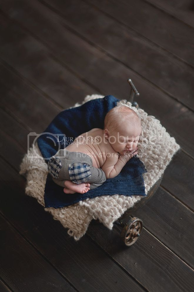 photo eagle-idaho-newborn-baby-photographer_zps96d11073.jpg